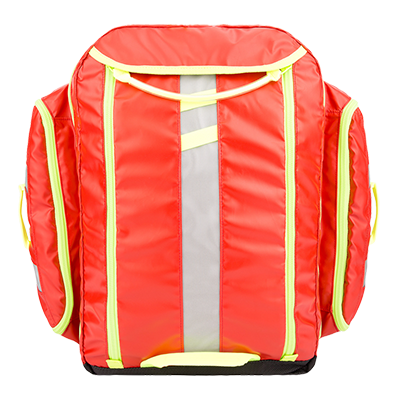 StatPacks G3 Breather emergency backpack