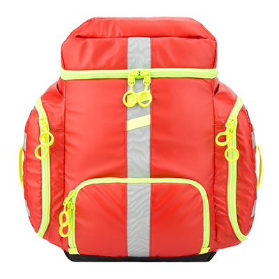 StatPacks G3 Clinician emergency backpack